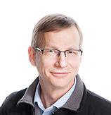 Erkki Huotari, CE
