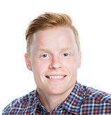 Jukka Tuomisto CE