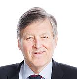 Matti Kyntäjä, M.Sc.(Eng.)