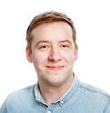 Tuomas Räsänen, M.Sc.(Eng.)