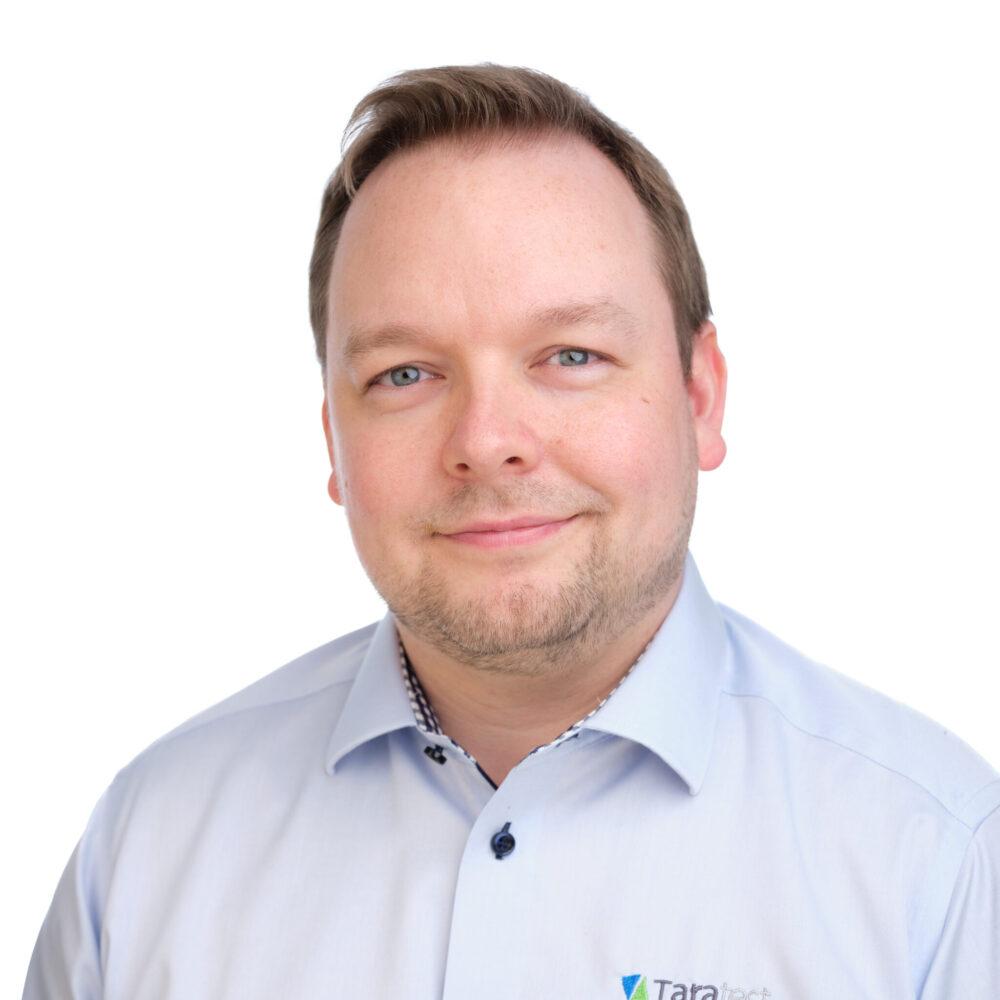Juha Jäppinen
