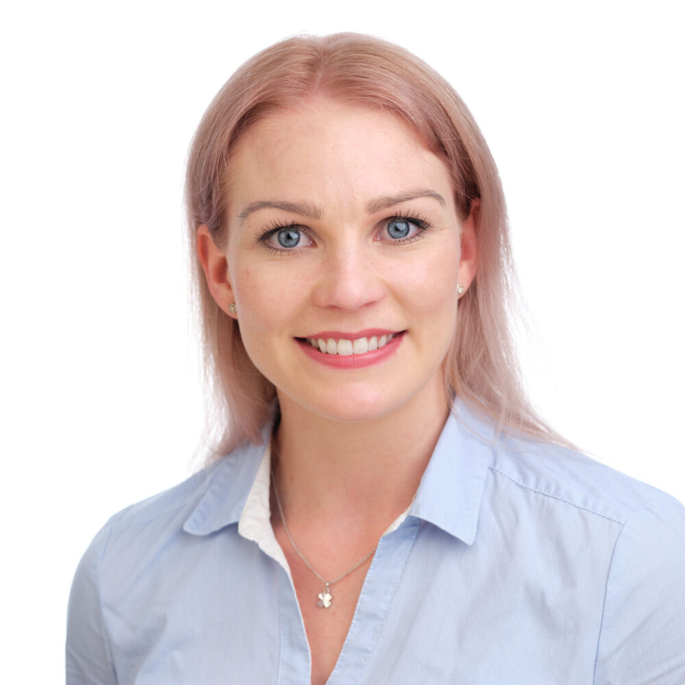 Janita Nyman